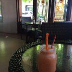 """Phi Dao"" -Casual Dining Restaurant"